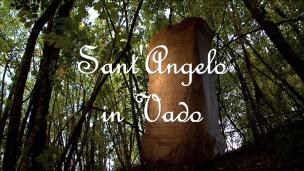 Itinerario Romantico: Sant'Angelo in Vado