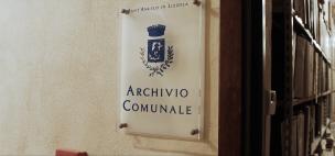 Questo video ti mostra in anteprima l'archivio storico di Sant'Angelo in Lizzola