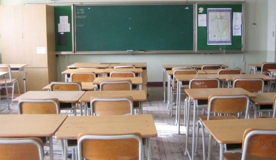 Dimensionamento scolastico, la lista Una Città In Comune invita la Regione ad accogliere la proposta approvata in consiglio comunale