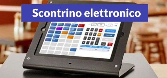 Domani a Urbino si terrà il secondo appuntamento informativo sullo scontrino fiscale elettronico