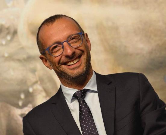 """Bilancio del Comune di Pesaro, il sindaco Ricci: """"Noi ancora virtuosi senza aumentare le tasse"""""""