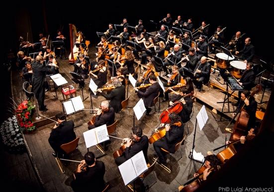 Capodanno 2020: doppio appuntamento al Teatro della Fortuna di Fano