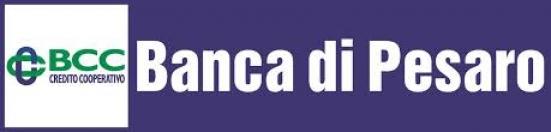 Disponibili 150 visite dermatologiche ANT grazie al contributo della BCC Pesaro