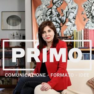 Il teatro dei sensi: intervista a Lucia Ferrati