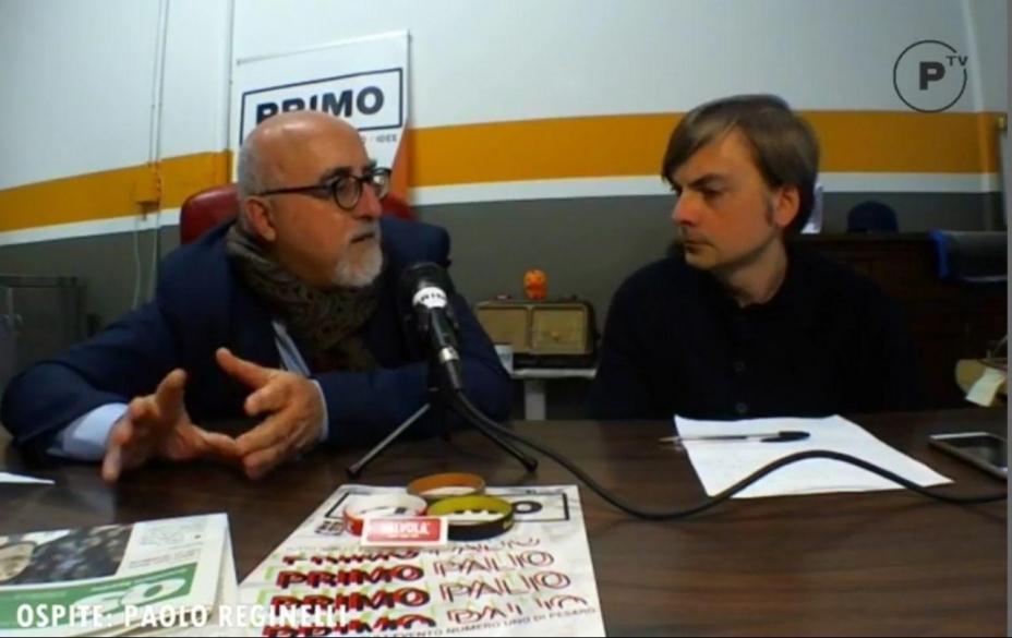 Aset guarda al futuro: la video-intervista a Paolo Reginelli