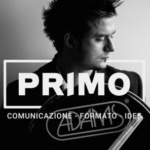 Musica con passione: intervista a Matteo Pantaleoni