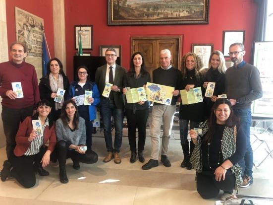 Carta Famiglia 2020, prosegue il progetto di sostegno concreto alle famiglie pesaresi