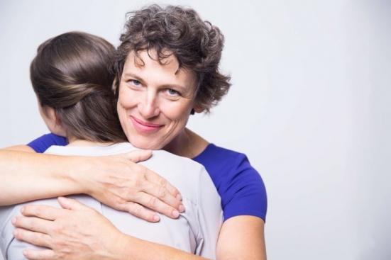 """""""Adolescenza, relazioni, autonomia"""": tre incontri per riflettere sul ruolo genitoriale"""