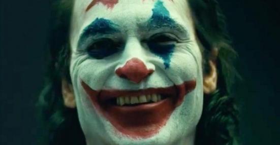 """Al cinema Loreto torna il magnifico """"Joker"""" di Joaquin Phoenix, premio Oscar 2020 come migliore attore"""