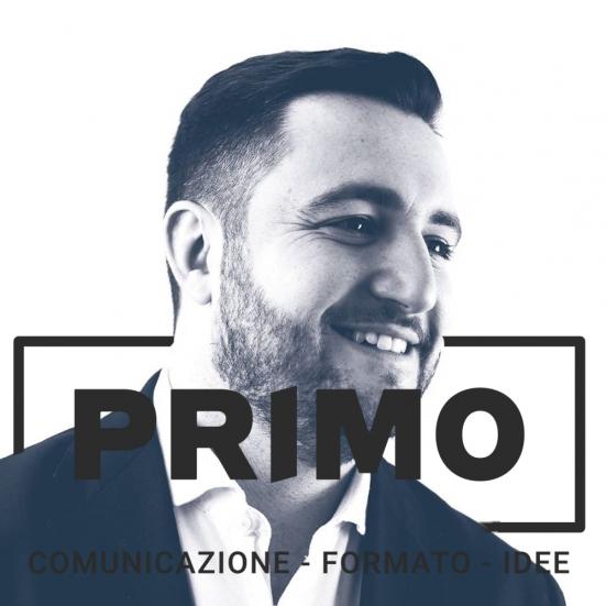 Garantire equilibrio e umanità: intervista a Marco Perugini