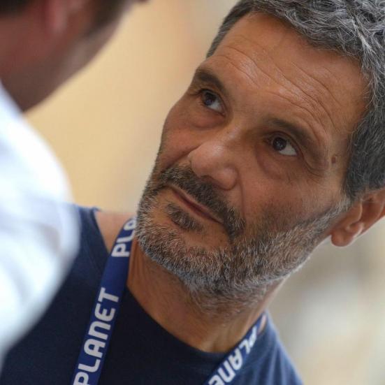 """""""A Pesaro non c'è alcuna 'emergenza sicurezza' ma si deve comunque provare a fare meglio"""""""