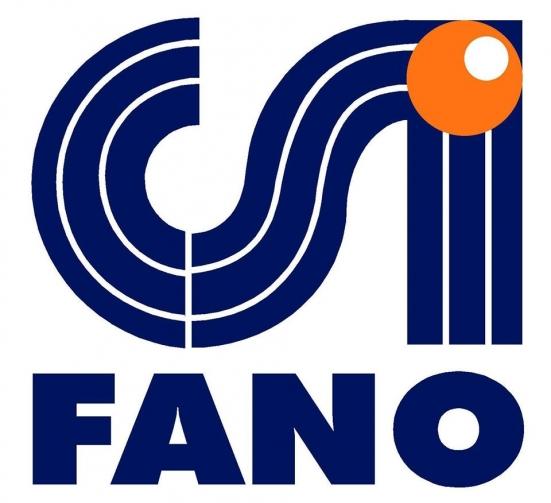 Csi Pesaro-Urbino informa la sospensione dei campionati di calcio a 8, pallavolo e calcio a 5 fino al 4 marzo