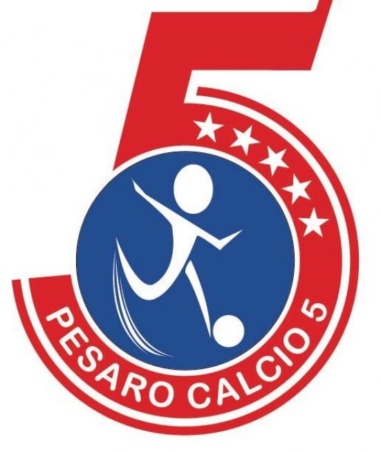 Coppa Divisione, L84 - Italservice Pesaro rinviata a data da destinarsi