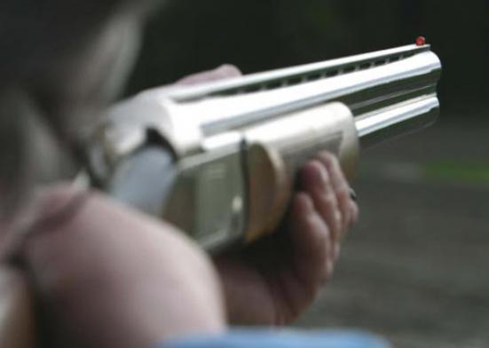 Commissariato di Pubblica Sicurezza, a Urbino su 15000 abitanti sono oltre 1000 i nuclei familiari con la presenza di un'arma