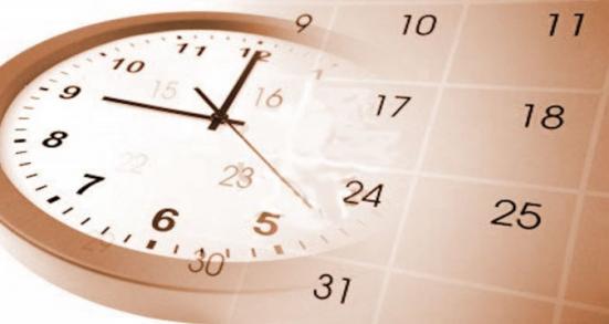 Comune di Pesaro, riorganizzazione degli orari dei Servizi Demografici
