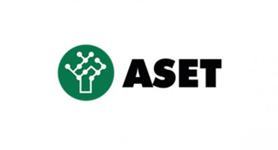 ASET Area Commerciale, ufficio clienti aperto solo su prenotazione