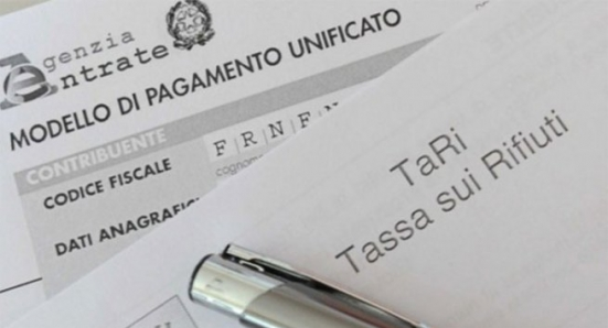 """""""Sospendere subito Imu, Tari, Tasi e Tosap"""", l'appello della CNA ai sindaci della provincia"""