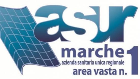 Asur Marche Area Vasta 1, ridotto il più possibile l'accesso agli uffici pubblici