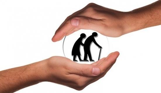Comune di Pergola, attivato il servizio telefonico e supporto ad anziani e persone sole con difficoltà di spostamento