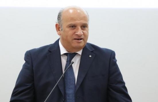 """Camera di Commercio delle Marche, Sabatini: """"Servono interventi shock a sostegno delle aziende"""""""