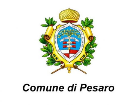 Coronavirus, attivo il numero 3669381413 per contattare il Servizio Politiche Sociali del Comune di Pesaro