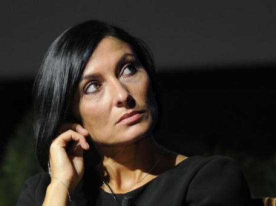"""Alessia Morani anticipa: """"Prevista una manovra da 30 miliardi"""""""