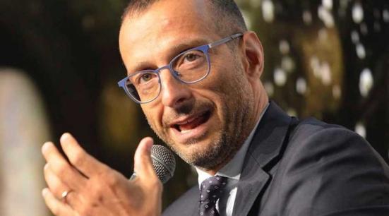 """Decreto imprese, Ricci: """"Strumento efficace per la liquidità di tante aziende del territorio"""""""