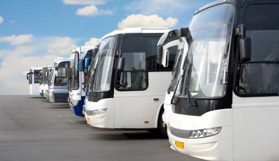 Bus e scuolabus fermi fino a settembre, taxi e Ncc senza clienti: trasporti prossimi al collasso