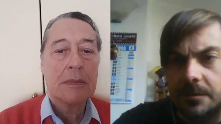Emergenza anche per il turismo: la video-intervista ad Alessandro Nani Marcucci Pinoli