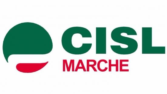"""CISL Marche: """"Intervenire subito a favore di lavoratori in somministrazione e continuità occupazionale"""""""