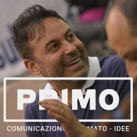Lo sport in emergenza: intervista a Lorenzo Pizza