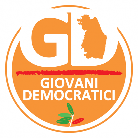 Anche i Giovani Democratici Marche sottoscrivono la lettera dei GD Milano indirizzata al Viceministro dell'Economia