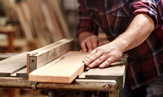 Fondo di solidarietà dell'artigianato: erogati i primi 6.500 assegni ai lavoratori dipendenti