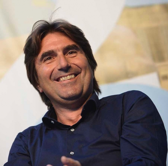 """Biancani: """"2700 i tamponi effettuati questa settimana nei tre punti check point di Pesaro, Fano e Urbino"""""""