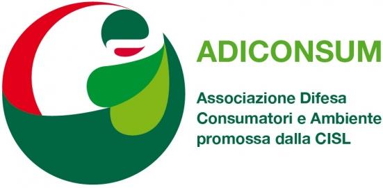 Adiconsum Marche chiede un tavolo di confronto sul sistema bancario