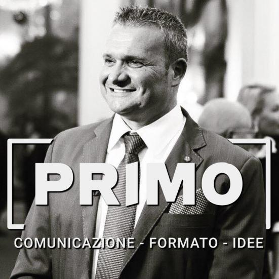 Gli imprenditori si faranno sentire: intervista a Moreno Bordoni