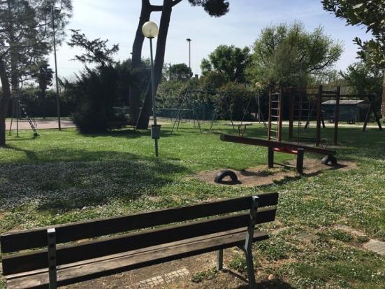 Fase 2, dal 4 maggio anche a Fano riapriranno parchi, spiagge e cimiteri