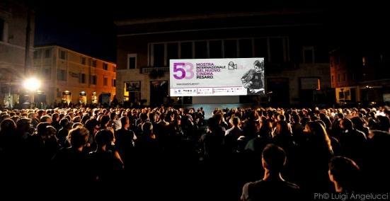 """Cultura e spettacolo, Biancani: """"Primo stanziamento di oltre 500 mila euro per i lavoratori e per la messa in sicurezza degli ambienti"""""""