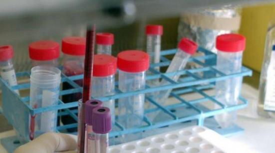 Coronavirus Marche, ieri 5 tamponi positivi su 680 campioni analizzati