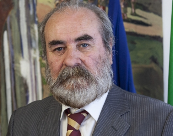 """Classi Pollaio, il presidente della Provincia Paolini al Ministro Azzolina: """"Situazione insostenibile"""""""