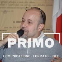 Anche lo sport riparte: intervista a Giancarlo Sorbini