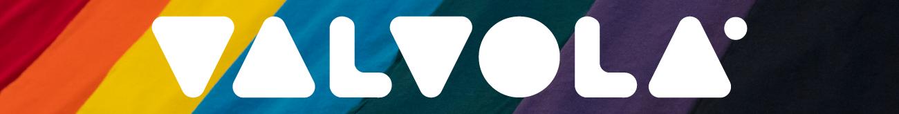 Valvola Fashion Header