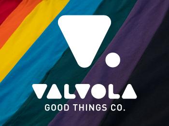 Valvola Sidebar