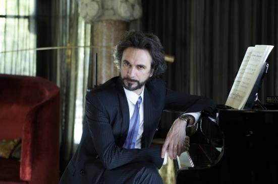 Fabio Armiliato è il prossimo protagonista di RaccontARTI