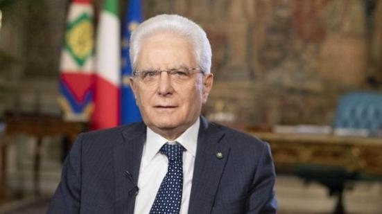 C'è una pesarese tra i 57 nuovi Cavalieri della Repubblica nominati dal presidente Mattarella per la lotta al Coronavirus
