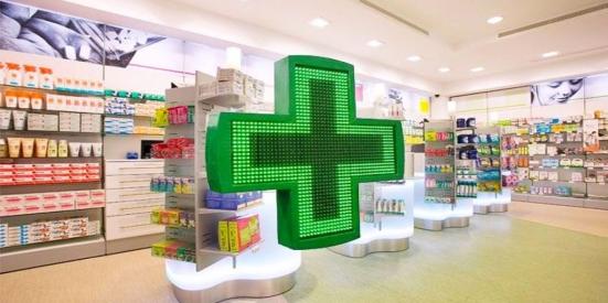 Firmato accordo Regione-Farmacie per facilitare la prenotazione di visite ed esami specialistici