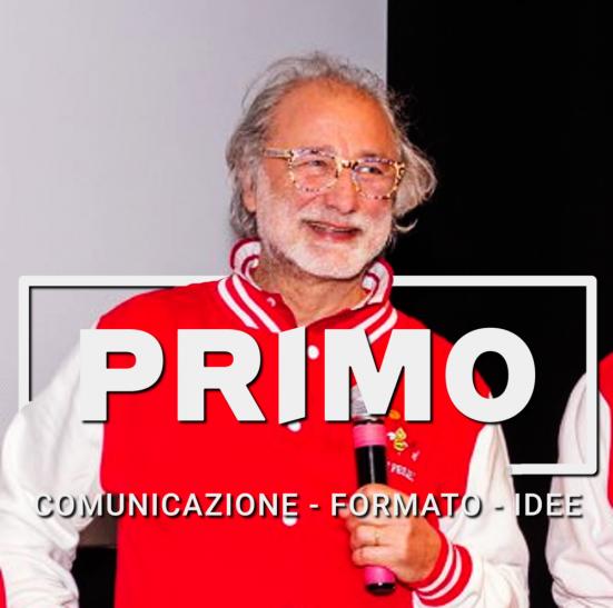 Come ripartono sport e ristorazione: intervista a Graziano Sartini