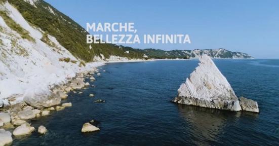 Approvato il programma annuale di promozione turistica: oltre 22 milioni di euro per rafforzare il brand Marche