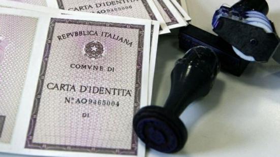 Come prenotarsi online ai servizi anagrafici del Comune di Pesaro