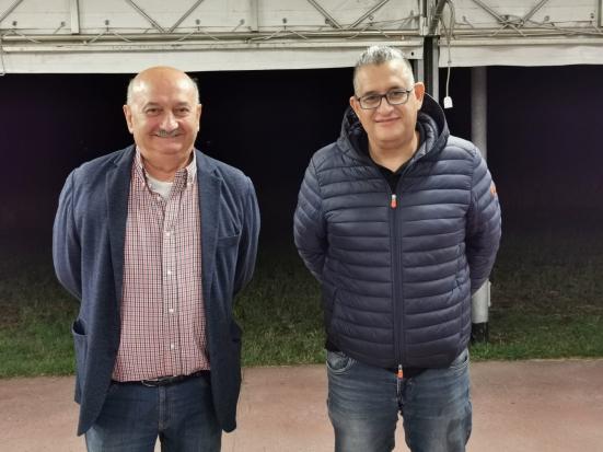 Cambio al vertice della Proloco Fanum Fortunae: Massimo Macor è il nuovo presidente